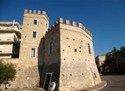 Castello Caldora - Ortona