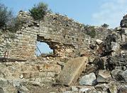 Castello di Pietra  - Gavorrano