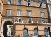 Palazzo del Governo - Ancona