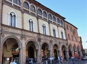 Palazzina Albertini - Forli'