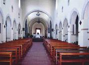 Ex cattedrale di S. Donato - Umbriatico