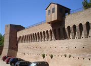 Castello Malatestiano - Gatteo Mare