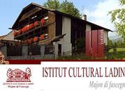 Museo Ladin De Fascia - Vigo di Fassa