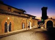 Casa Museo Ugo da Como - Lonato