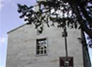 Chiesa di Nostra Signora della Solitudine - Nuoro