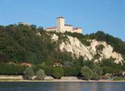 Rocca di Angera - Angera