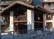 Museo Garibaldino - Ledro