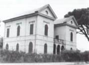Villa Gianluca Palma - Alba Adriatica