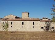 Castello di Torre Rizzi  - Piozzano