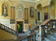 Cascina-Museo della Civiltà Contadina il Cambonino - Cremona