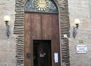 Museo della Città - Rimini