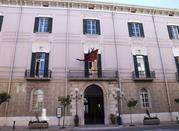 Palazzo Magno - Campobasso
