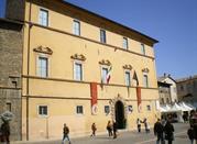 Museo Archeologico Statale - Ascoli Piceno