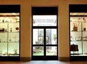 Museo di Chimica - Roma