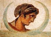 Mitreo di Santo Stefano Rotondo - Roma