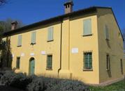 Casa Museo Vincenzo Monti - Alfonsine