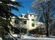 Villa Oldofredi Tadini - Cuneo