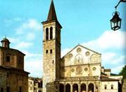 Duomo - Nocera Umbra