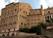 Palazzo degli Anziani - Ancona