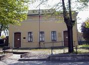 Museo Virgiliano - Virgilio