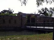 Ex Forte Malamocco - Venezia