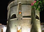 Torre di Salignano - Castrignano del Capo