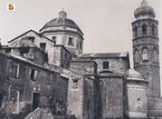 Duomo di Santa Maria - Oristano
