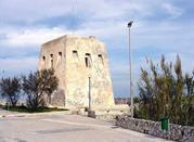 Torre di San Foca - Melendugno