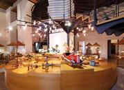 Museo del giocattolo - Zagarolo