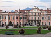 Palazzo Estense - Varese