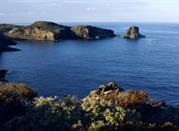 Cala del Bue Marino - Pantelleria