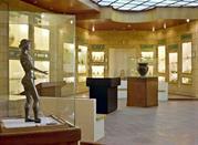 Museo Civico - Castelvetrano