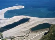 Spiaggia di Marinello - Tindari