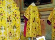 Museo di Arte Religiosa - Oleggio