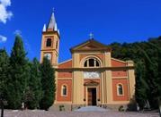 San Martino - Casalecchio di Reno