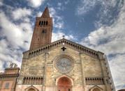 Duomo - Piacenza