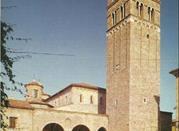 Battistero - Rieti