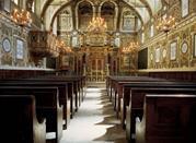 Sinagoga di Casale Monferrato - Casale Monferrato