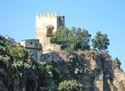 Castello di Brolo - Brolo