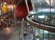 Osservatorio Astronomico di Torino - Pino Torinese