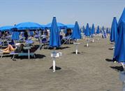 Spiaggia formia - Formia