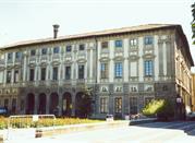 Palazzo del Maino - Pavia