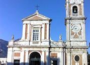 Museo Civico - Airola