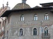 Casa Balduini - Trento