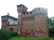 Castello Solaroli - Briona