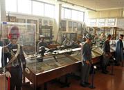 Museo Storico Novarese A. Rossini - Novara