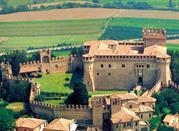 Castello di Gradara - Gradara