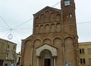 Chiesa di San Giuseppe  - San Salvo