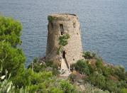 Torre a Mare - Praiano