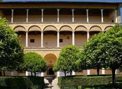 Museo di Palazzo